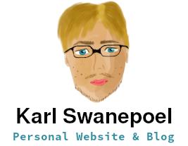 Karl Swanepoel